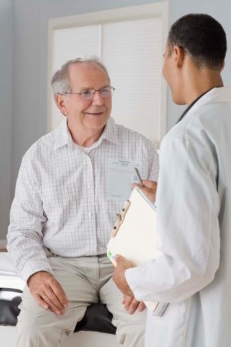 Лікування уреаплазмоза у чоловіків: корисна інформація