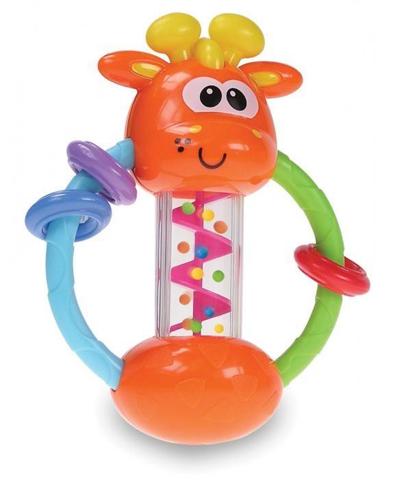дерев`яні розвиваючі іграшки для дітей