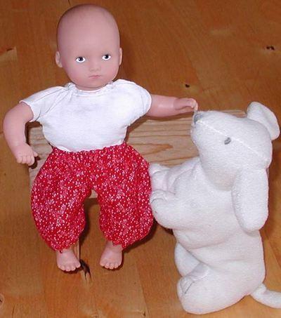 дитячі розвиваючі іграшки для дітей