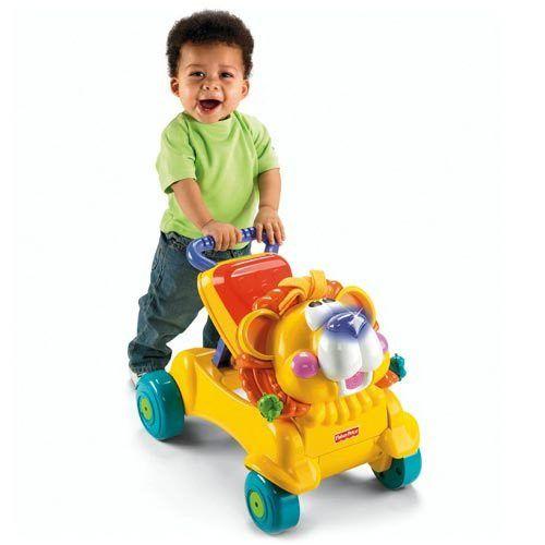 розвиваючі іграшки для маленьких дітей