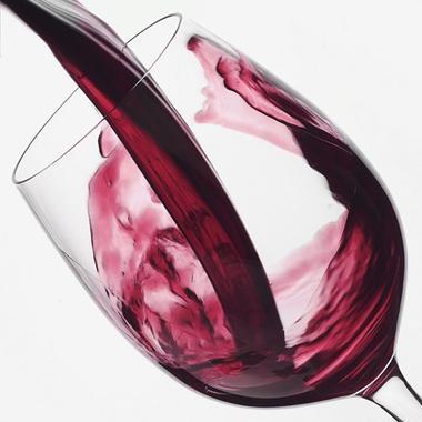 Кращі сорти червоного вина