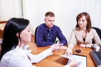 бізнес-план малого бізнесу