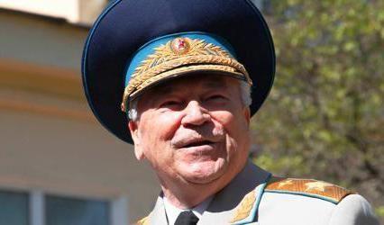 Шапошников Євген Іванович сім`я
