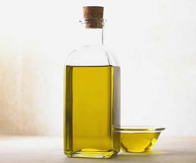 лікування волосся реп`яхову олію