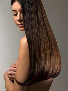 Масло виноградної кісточки для волосся: поради і застосування