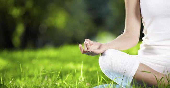 Медитація: чи дійсно вона підходить всім?
