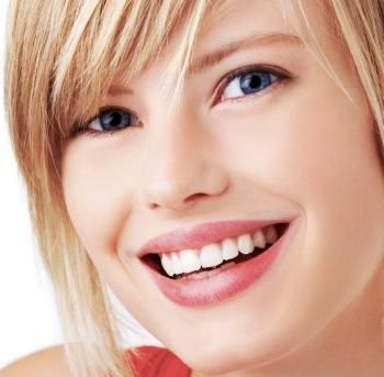 Металокераміка на передні зуби - надійний спосіб захисту