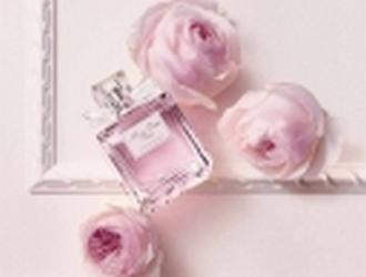 «Miss dior blooming bouquet» - романтика весни у вашому серці!