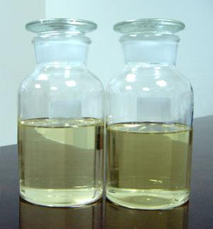 М`ятна ефірна олія