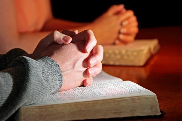 молитва святого Спиридона про гроші