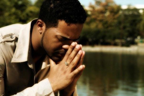 молитва за власний кошт і удачу