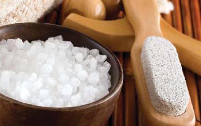 баня при застуді без температури