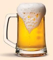 Чи можна мамі, що годує пиво і його безалкогольні аналоги?