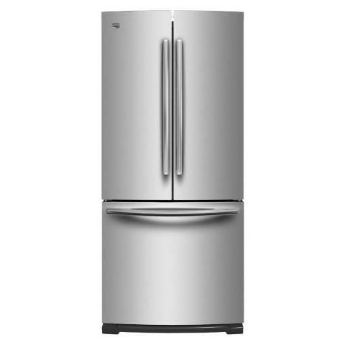 Чи можна перевозити холодильник лежачи: як правильно це робити?