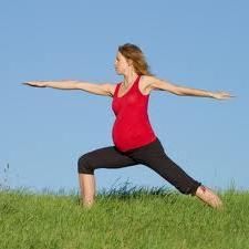 Чи можна займатися спортом під час вагітності? Чи варто відмовлятися від активного відпочинку?