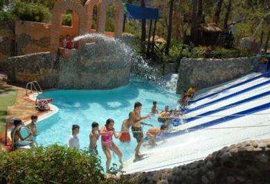 відпочинок в Туреччині з маленькими дітьми