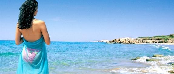 На моря або на екскурсії: де краще відпочивати на кіпрі