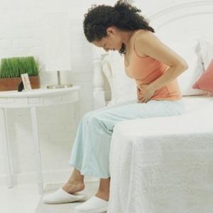 Народна медицина. Лікування каменів у жовчному міхурі без операції