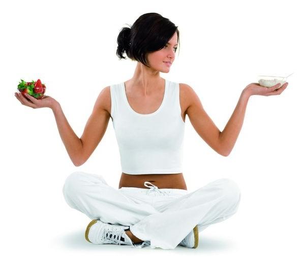 Народні рецепти для схуднення: просто, безпечно, ефективно!