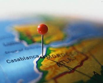 Чи потрібна віза в марокко туристам з росії, україни, білорусі і казахстана