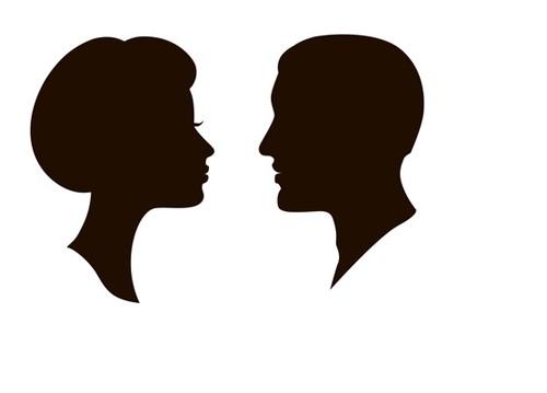 Про що говорити з дівчиною на прогулянці: корисні поради