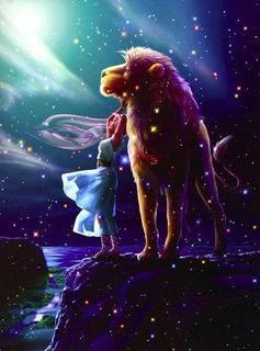 характеристика чоловіків левів