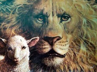 дружина овен чоловік лев