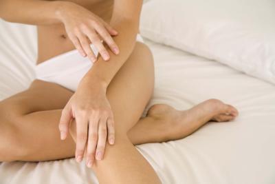 Від чого з`являються болі в паху у жінок