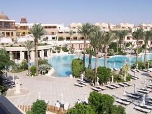 Готель sunwing waterworld makadi (єгипет / хургада): докладний опис і характеристики