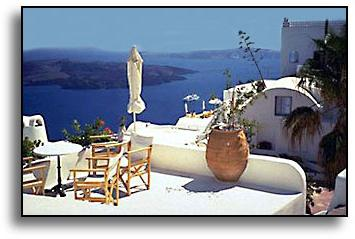 Відповідаємо на запитання про те, де в греції піщані пляжі