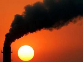 Перша допомога при отруєнні чадним газом - знання, які рятують життя