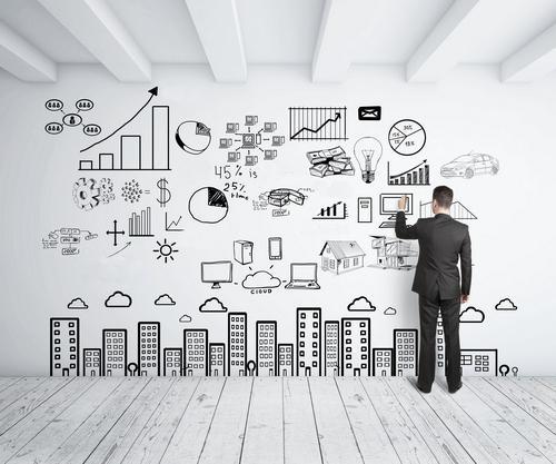 план написання бізнес плану