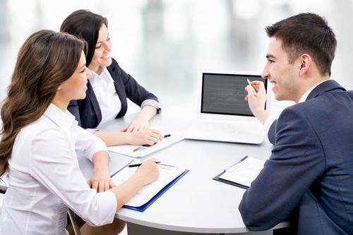 допомога в написанні бізнес плану