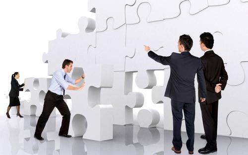 написання бізнес плану приклад