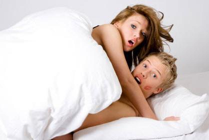 чому дружини зраджують чоловікам