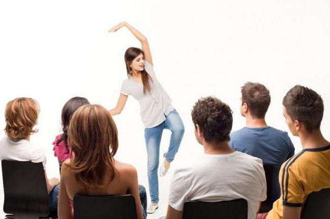 народні рухливі ігри у фізичному вихованні дошкільнят