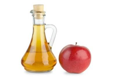 Схуднення за допомогою яблучного оцту: чи можливо це?