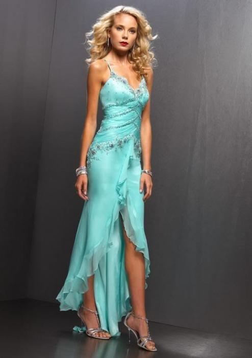 купити плаття вечірнє