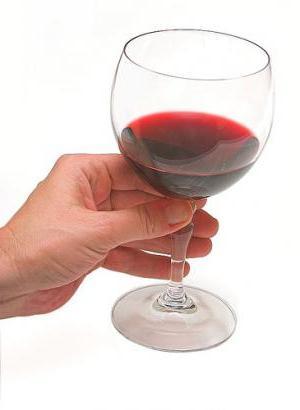 Корисна інформація: як змусити кинути пити чоловіка?