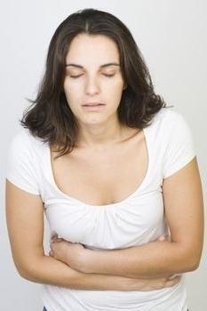 Корисна інформація: ознаки глистів у людини