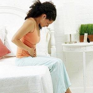 Корисні поради: народні засоби від діареї