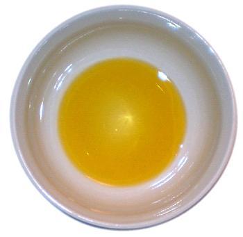Корисні властивості гірчичного масла і його застосування в народній медицині