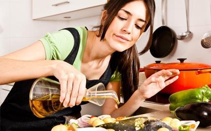 Корисні властивості оливкового масла, його види та кращі сорти