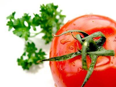 Корисні властивості помідорів. Користь чи шкода?