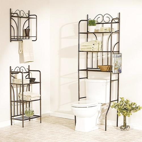 полку для дзеркала для ванної кімнати