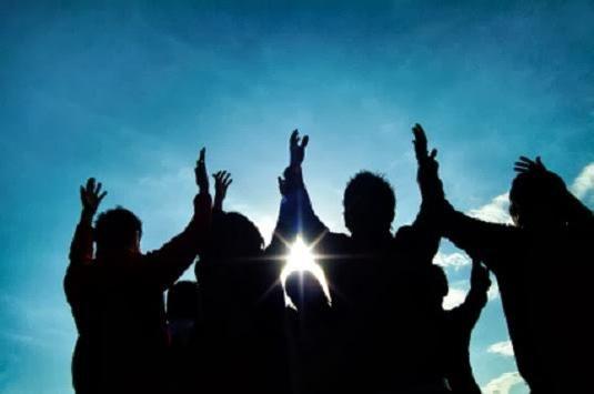 молитва для залучення грошей