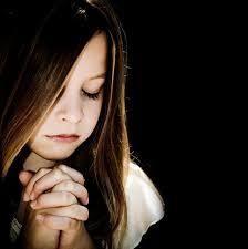 молитва для залучення удачі