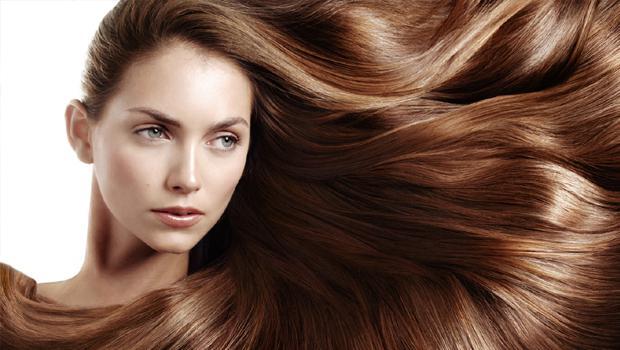 вітамін рр для волосся