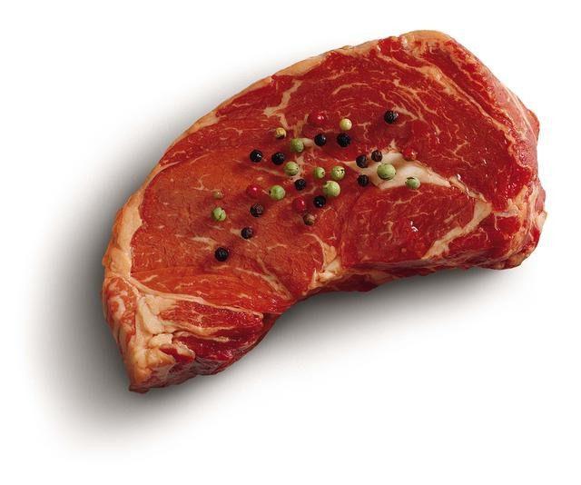 вітамін рр в продуктах
