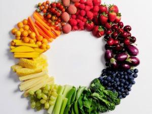 Правильна гіпоалергенна дієта для мами, що годує